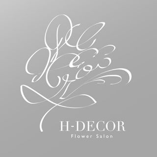 フラワーサロン H-DECOR
